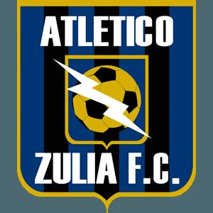 ATLETICO ZULIA