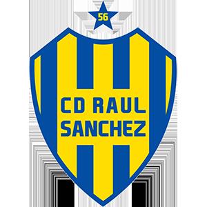 CD RAUL SANCHEZ SR