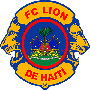 FC LION DE HAITI