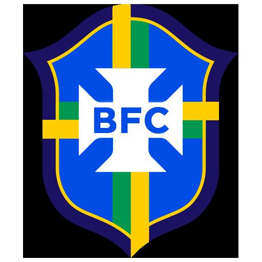 BRASIL FC SR